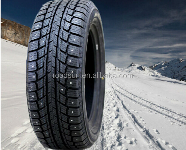 High quality winter tyre from China winter tires