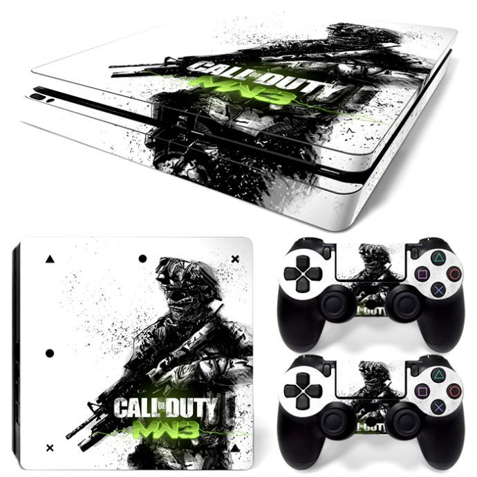 Vinyl Skins For Sony Playstation Ps 4 Ps4 Skin Sticker Console