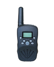 Radio <span class=keywords><strong>walkie</strong></span> <span class=keywords><strong>talkie</strong></span> ham 22 saluran wifi digital <span class=keywords><strong>sirkuit</strong></span>