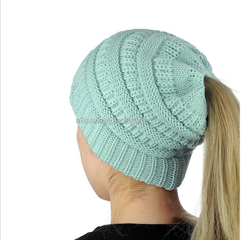 Finden Sie Hohe Qualität Günstling Hut Hersteller und Günstling Hut ...