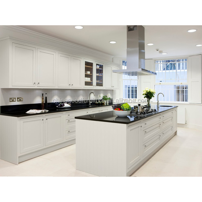 High Quality Italian Modern White Kitchen Pantry Cupboards Kitchen  Cabinets,No Anti-dump In Usa - Buy Modern Kitchen Cabinets Sale,Italian  Kitchen ...
