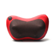 Accepted Custom Vibration Full Back Car Seat Massage Pillow