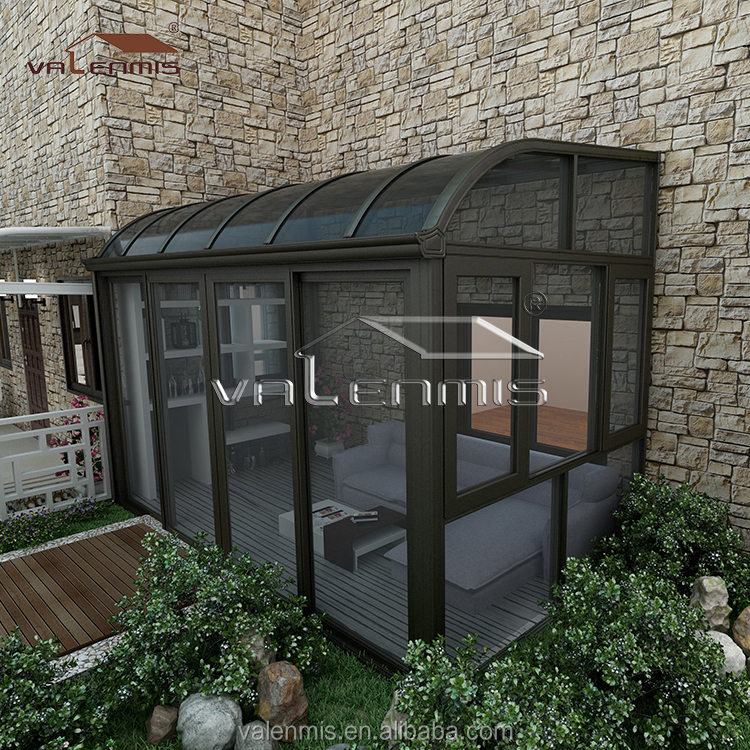 Retractable glass patio enclosures do it yourself sunroom additions retractable glass patio enclosures do it yourself sunroom additions modern sunroom extension buy retractable glass patio enclosuresdo it yourself sunroom solutioingenieria Image collections