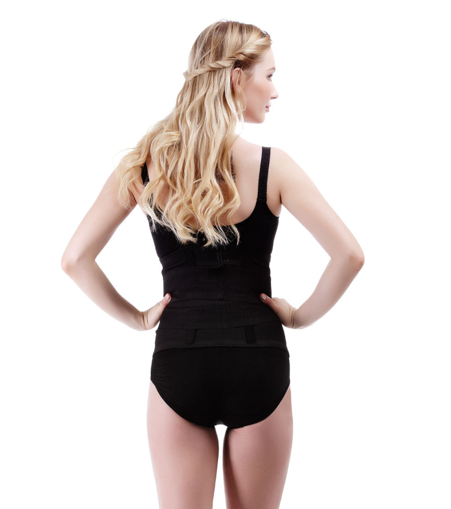 Best-postpartum-girdle-for-women-weight-loss