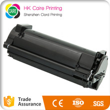 20K black TNP-34 refillable Toner cartridge for Konica Minolta Bizhub 4700P