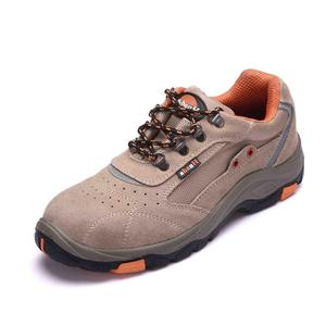 d8c63c114a0 Allen cooper safety shoes with anti static