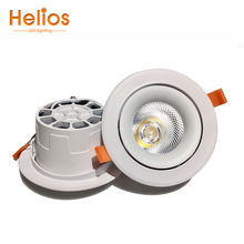 hoge kwaliteit led plafond <span class=keywords><strong>downlight</strong></span> 10w cob led <span class=keywords><strong>downlight</strong></span> spot light <span class=keywords><strong>2</strong></span> jaar garantie epistar chip