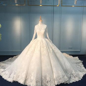 Terbaru Desain Bola Gaun Gaun Pengantin Muslim Buy Gaun Pernikahan Gaun Muslim Gaun Pernikahan Gaun Bola Gaun Pernikahan Gaun Product On Alibaba Com