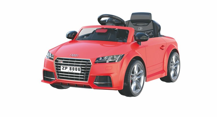 license audi 2016 smart kid car toykids car toy automaticelectric toy cars
