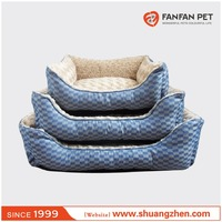 winter kennel full washable pet beds pet nest