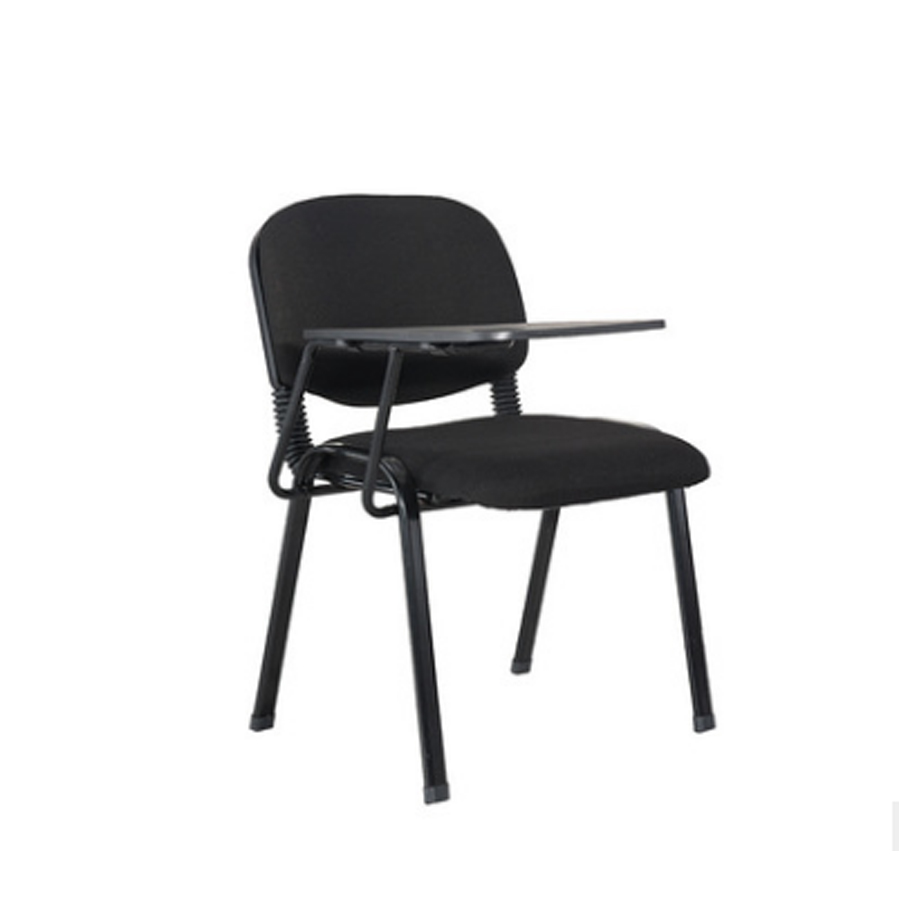 Tremendous Cheap Blue Armless Staple Chair Stacking Fabric Office Chair Sale Buy Net Fabric Office Chair Fabric Office Chair Cheap Office Chair Product On Gmtry Best Dining Table And Chair Ideas Images Gmtryco