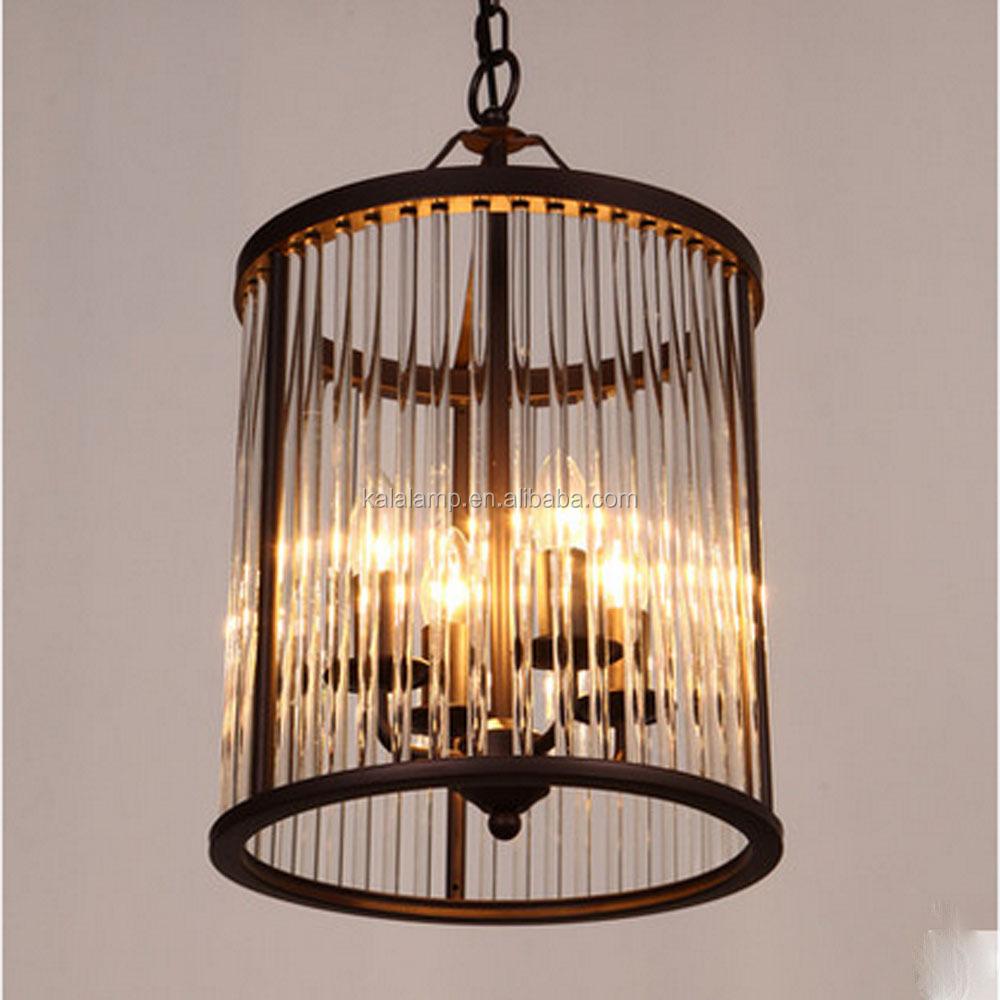 lampadario moderno per soffitti alti all'ingrosso-Acquista online ...