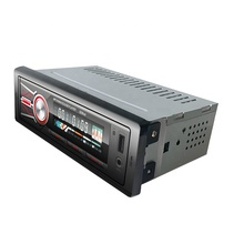 Carro FM AM RDS DAB DC12V mini <span class=keywords><strong>caixa</strong></span> de som <span class=keywords><strong>mp3</strong></span> <span class=keywords><strong>player</strong></span>