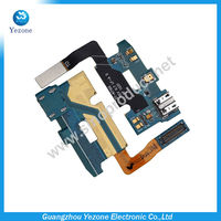 USB Dock Connector charging Port Connector For Samsung Galaxy Note 2 N7100