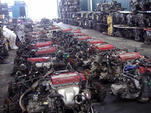 rebuilt reconditioned all honda engineering for engines banner start engine by