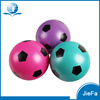 Hot Sale Inflatable balloons toys for kids Inflatable Football