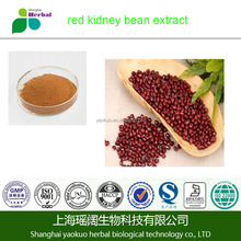 red bean extract powder