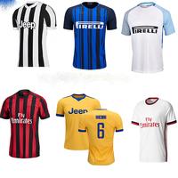 f13b0a255 China Inter Milan Jersey