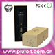 new Hebe vaporizer Pluto baking dry herb,vaping not smoking mechanical ecig mod parts