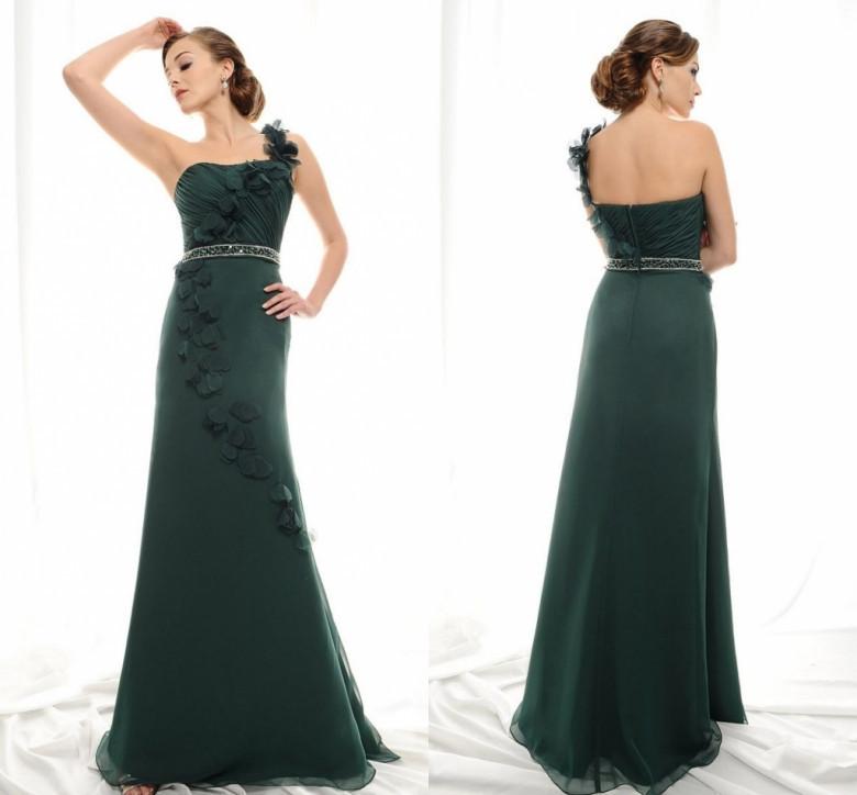 Buy Mother of the Bride Plus Size Dress Vestidos Para La Madre De La ...