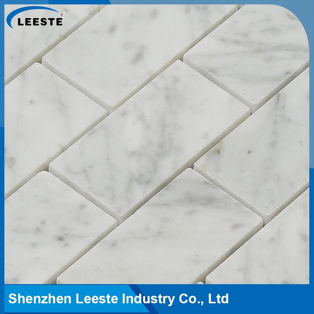 Carrara 1.5X3 Brick (3).JPG