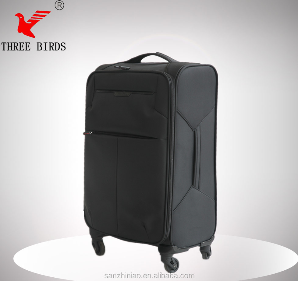 2017 new product- super light weight car roof luggage, scooter luggage, scooter with roof