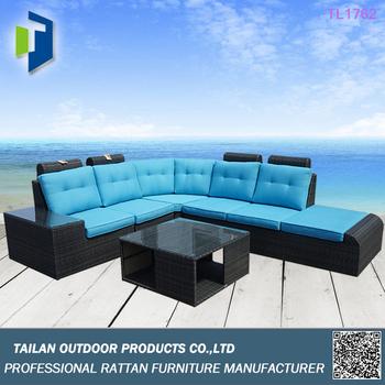High Back Sectional Sofa Whole Full Cushion