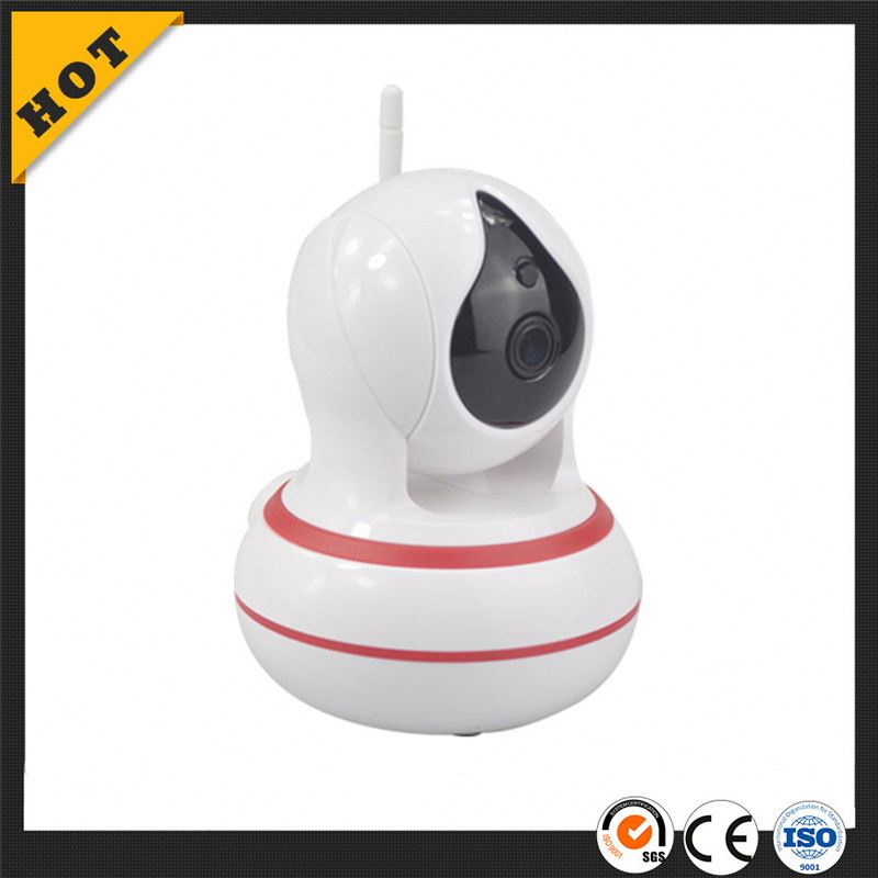 Product low cost High resolution HD 720P 2CU Cloud P2P 3G Indoor camera ip wifi