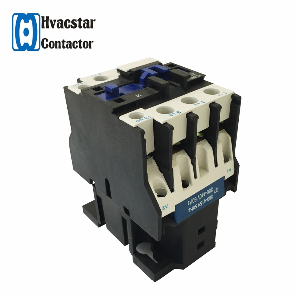 Telemecanique Contactor Lc1, Telemecanique Contactor Lc1 Suppliers and  Manufacturers at Alibaba.com