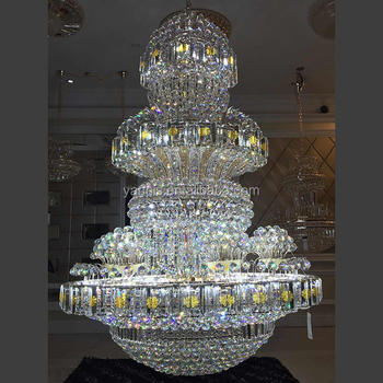 Modern contemporary hotel lobby banquet hall ballroom large size big modern contemporary hotel lobby banquet hall ballroom large size big size crystal chandelier aloadofball Image collections