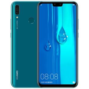New arrival shopping china mobile phone Huawei Enjoy 9 Plus / Y9 2019,  6GB+128GB smartphone