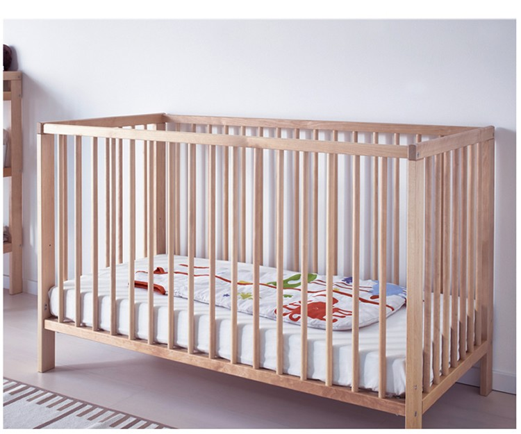Big adult baby cots