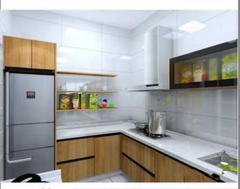 Plastic Laminate Kitchen Cabinets   Best House Design