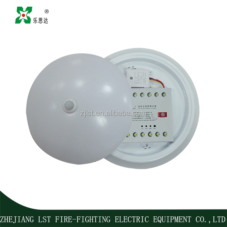 Luckstar Led Light Source Module With High Quality And Perfegt ...
