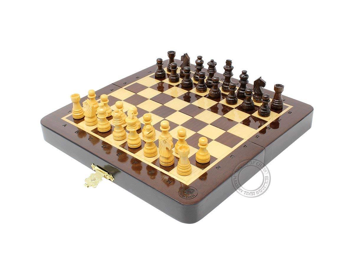 Cheap 4 Person Chess Board Find 4 Person Chess Board Deals On Line At Alibaba Com