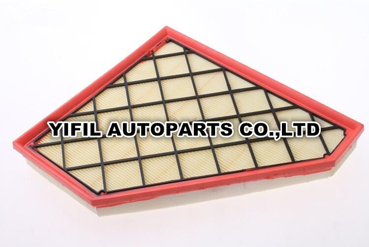 Provided Car Engine Air Filter For Cadillac Ats Chevrolet Camaro 2013 2014 2015 2016 2017 A3178c 49830 20857930 Cts