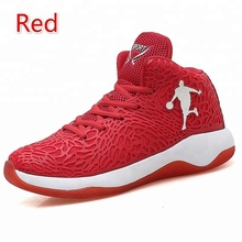 Latest Men's Women`s Performance Sports Shoes AJ Jordan Unisex Basketball Fashion Sneakers