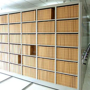 medical records shelving,shelving uk,compact storage systems