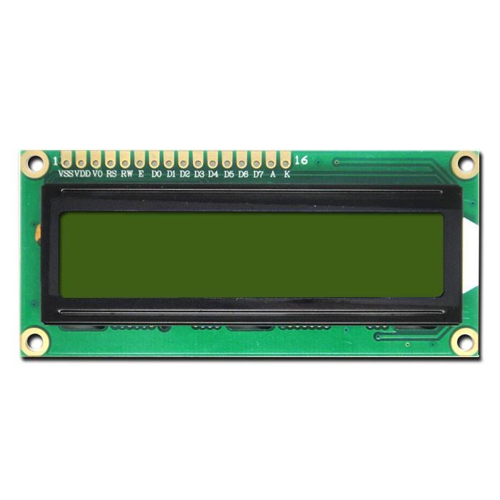 """Acer G7 Series G247HYU Black/Silver 23.8"""" WQHD 2560 x 1440 (2K ..."""