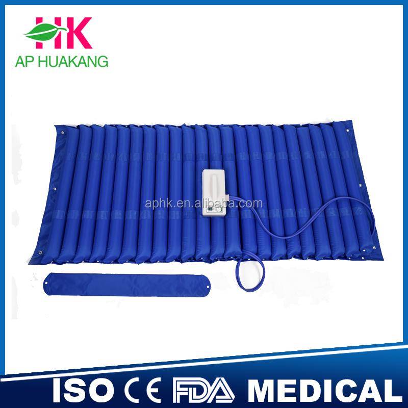 china medical air mattress china medical air mattress and suppliers on alibabacom