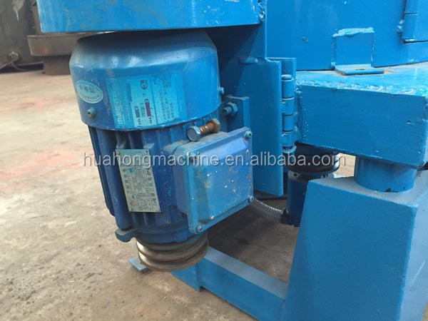 Gold panning centrifugal gold concentrator gravity gold separator machine