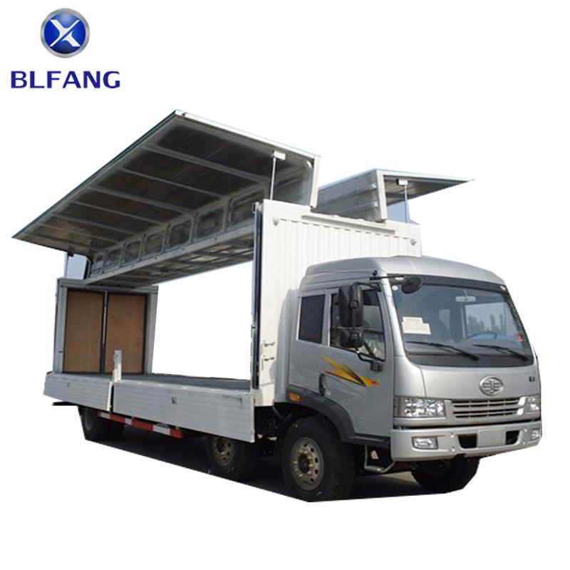 ee942b00868d6a Used Diesel Van