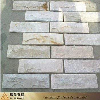 Chinese Natural Exterior Wall Cladding Tiles Low Price Buy Exterior Wall