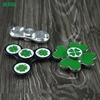 High speed and high quality Tri Fidget Spinner Stainless Steel Bearing Hand Spinner