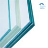 /product-detail/laminated-glass-roof-panels-62033839588.html