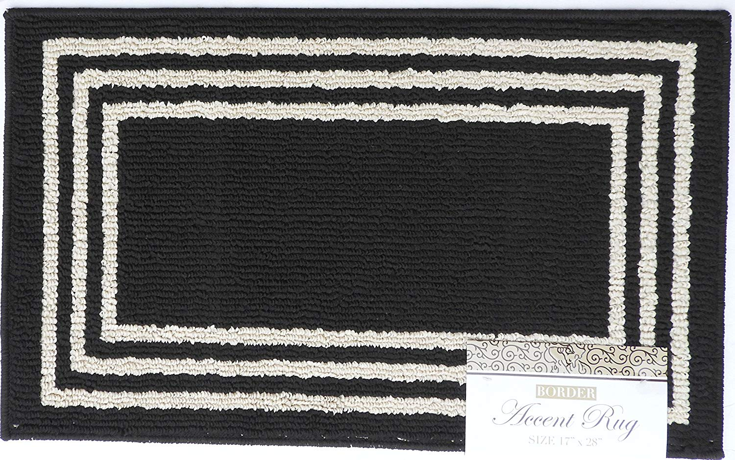 Cheap Black And White Accent Rug Find Black And White Accent Rug