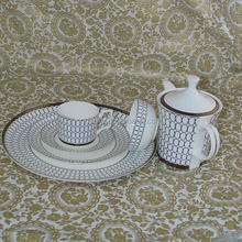 microwave safe dinner set,bone china dinner set india,light weight dinner set