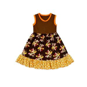 031a1f4bb Turkish Baby Girl Party Dress, Turkish Baby Girl Party Dress Suppliers and  Manufacturers at Alibaba.com