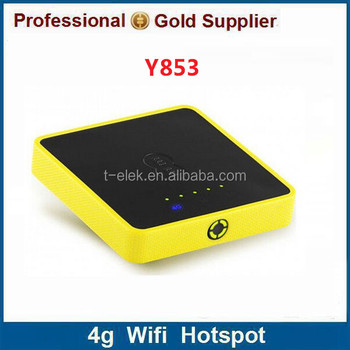 Alcatel One Touch Y853 4g Mobile Wifi Hotspot - Buy Cheap Mobile Wifi  Hotspot,4g Mobile Wifi Hotspot,Alcatel Y853 Product on Alibaba com