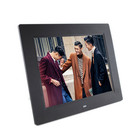 "7"" 8"" 9"" 10"" 13"" fashionable gift sets digital photo frame with picture video playback function"